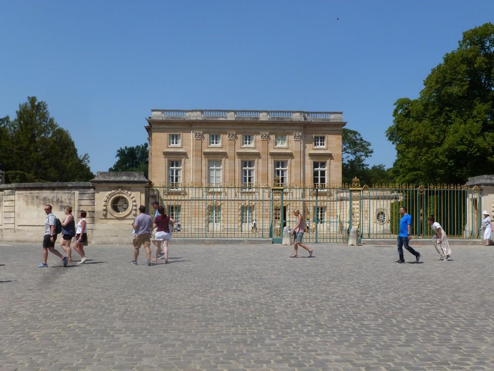 Photos du Petit Trianon P1060265-56c907f