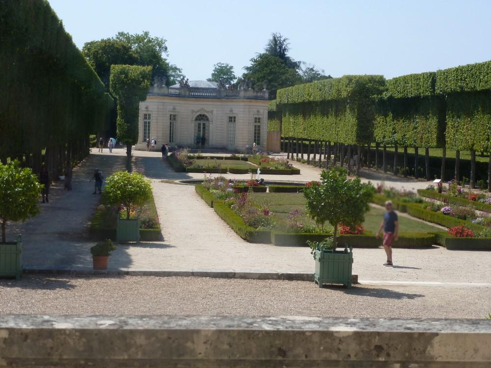 Photos du Petit Trianon P1060280-56c908a