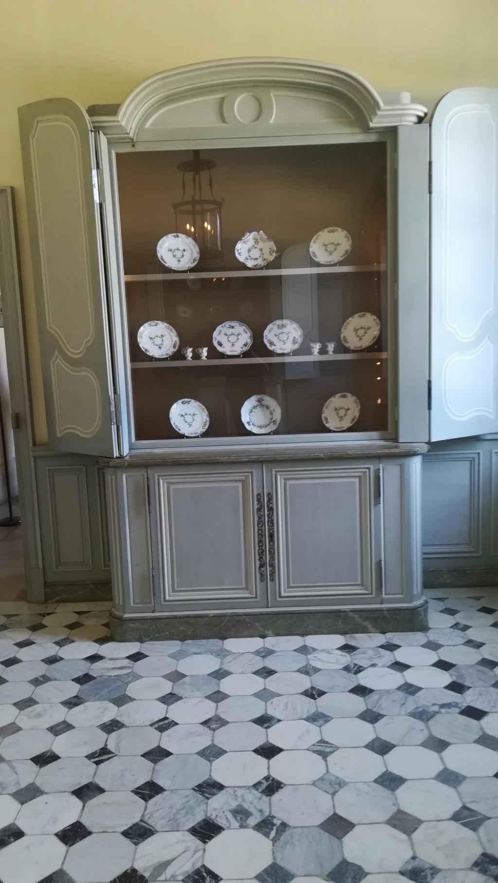 Photos du Petit Trianon Img_20190723_150357-56c909c