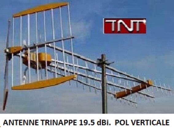http://img113.xooimage.com/files/5/b/b/antenne-trinappe-...erticale-578a75b.jpg