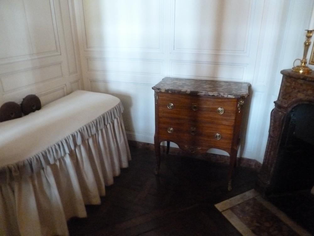 Photos du Petit Trianon P1060289-56c90aa