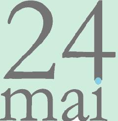 [Image: 24-mai-production-5767c18.png]