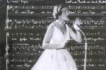 [Image: eurovision-lys-as...a-94-ans-5767c1f.jpg]
