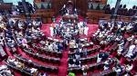 [Image: parliament-575ea31.jpg]