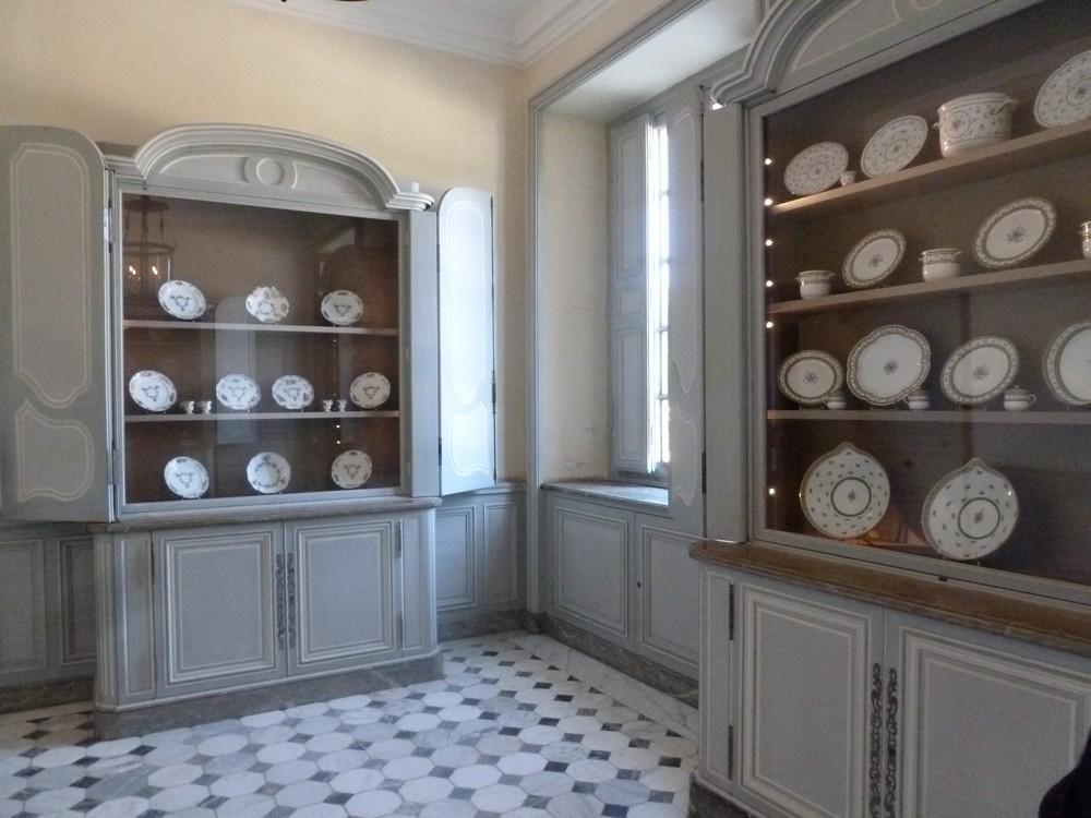 Photos du Petit Trianon P1060272-56c90a0