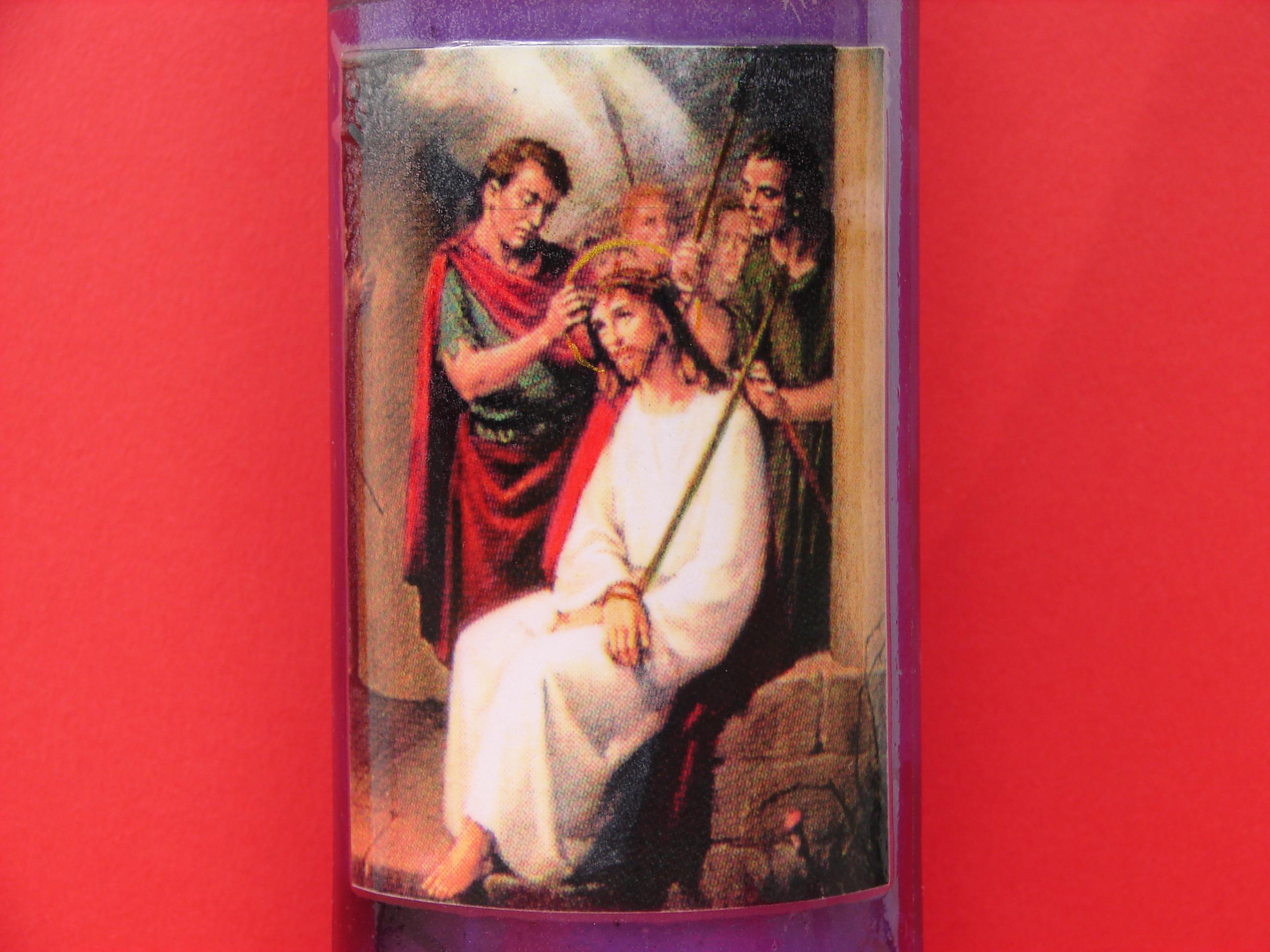 Le Rosaire en Images - Page 4 Cierge-du-couronn...-d-tail--56cec42