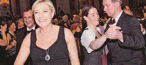 Marine Le Pen prochain président de la France ? - Page 5 Marine-le-pen-la-...h-vienne-56acd11