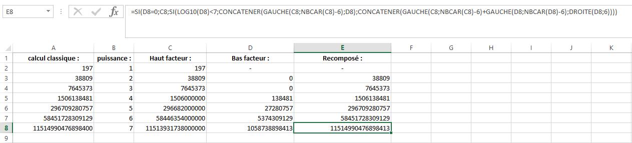 http://img113.xooimage.com/files/e/d/e/excel-float-preci...-problem-5750a80.png