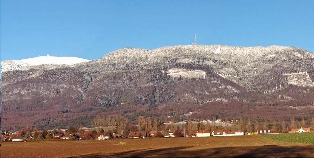 http://img113.xooimage.com/files/f/4/3/la-barillette-met...-suisses-577705e.jpg